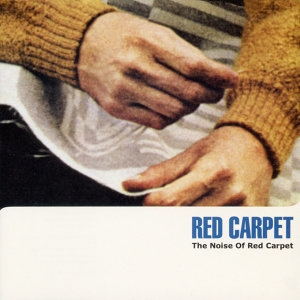 RED CARPET 歌手頭像