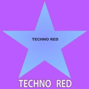 Music Atom, Techno Red 歌手頭像