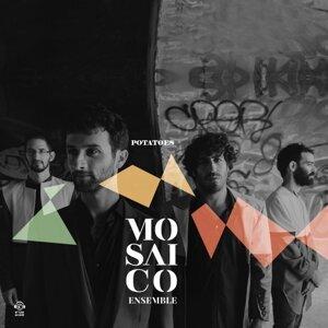 Mosaico Ensemble 歌手頭像