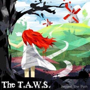 The T.A.W.S. 歌手頭像