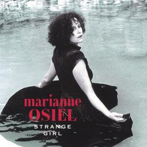 Marianne Osiel 歌手頭像
