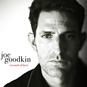 Joe Goodkin 歌手頭像