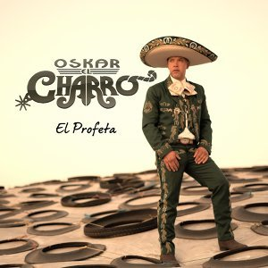 Oskar el Charro 歌手頭像
