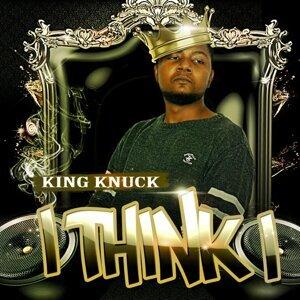 King Knuck 歌手頭像