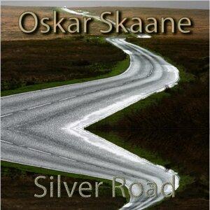 Oskar Skaane 歌手頭像