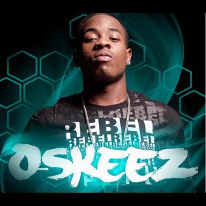 O-Skeez 歌手頭像