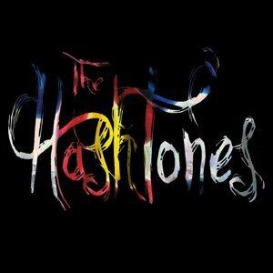 The Hashtones 歌手頭像