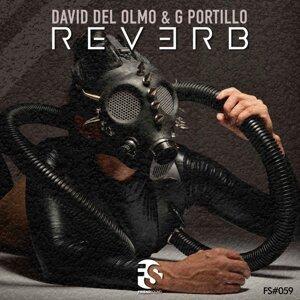 David del Olmo & G Portillo 歌手頭像