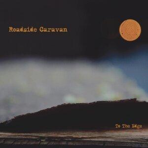 Roadside Caravan 歌手頭像