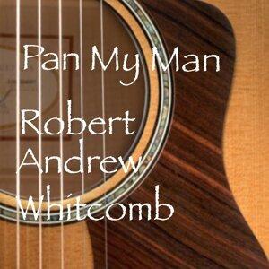 Robert Andrew Whitcomb 歌手頭像