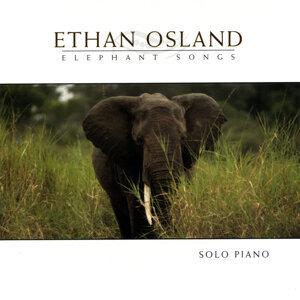 Ethan Osland 歌手頭像