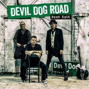 Devil Dog Road 歌手頭像