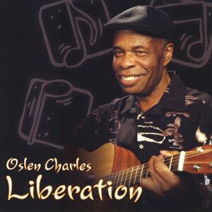 Oslen Charles 歌手頭像