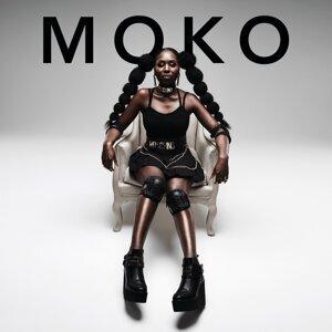 MOKO 歌手頭像