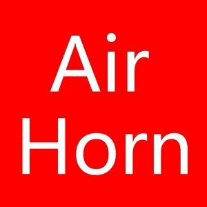 DJ Air Horn 歌手頭像