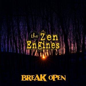 The Zen Engines 歌手頭像