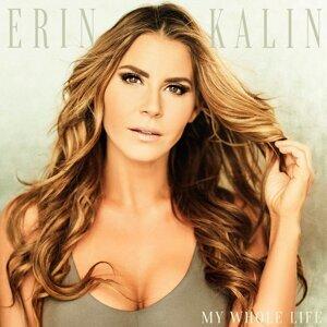 Erin Kalin 歌手頭像