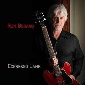 Ron Berard 歌手頭像