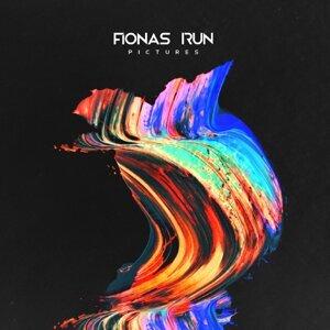 FIONAS RUN 歌手頭像