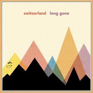 Switzerland 歌手頭像