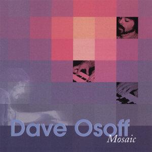 Dave Osoff 歌手頭像