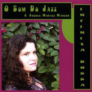 O Som Do Jazz 歌手頭像