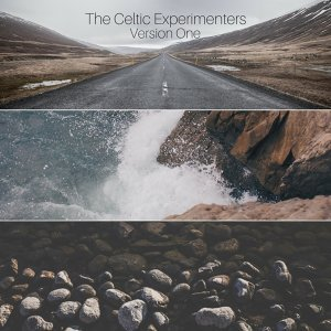 The Celtic Experimenters 歌手頭像