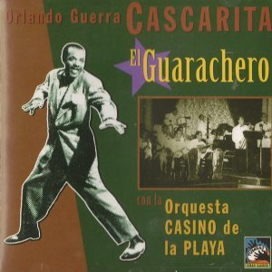 Cascarita, Orquesta Casino de la Playa 歌手頭像