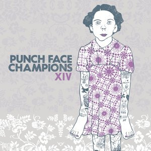 Punch Face Champions 歌手頭像