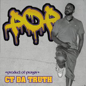CT da Truth 歌手頭像