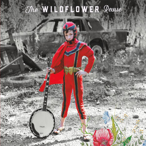 The Wildflower Revue 歌手頭像