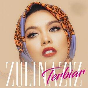 Zulin Aziz 歌手頭像