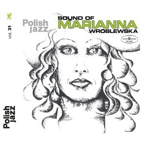 Marianna Wroblewska 歌手頭像