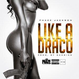 Phaze Jackson 歌手頭像