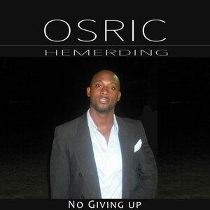 Osric Hemerding 歌手頭像