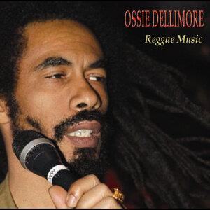Ossie Dellimore 歌手頭像