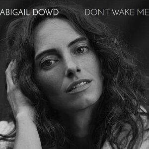 Abigail Dowd 歌手頭像