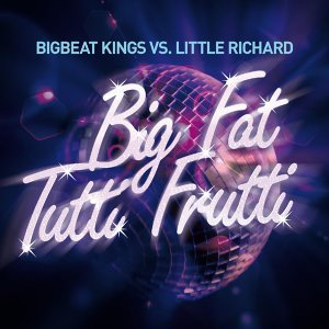 Bigbeat Kings 歌手頭像
