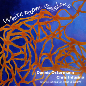 Dennis Ostermann & Chris Infusino 歌手頭像