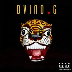 Dvino G 歌手頭像