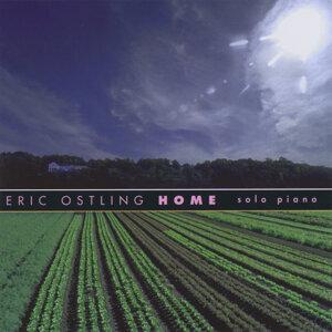 Eric Ostling 歌手頭像