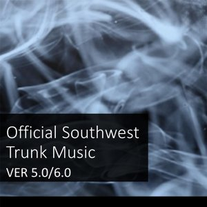 official southwest trunk music 歌手頭像