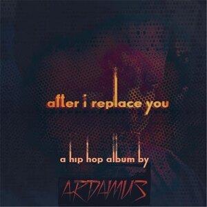Ardamus 歌手頭像