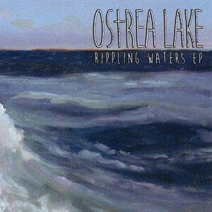 Ostrea Lake 歌手頭像