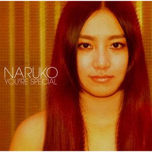 NARUKO 歌手頭像