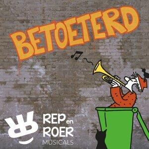 Rep En Roer Musicals 歌手頭像
