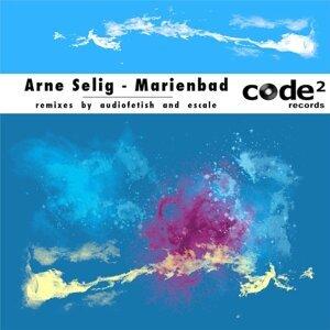 Arne Selig 歌手頭像
