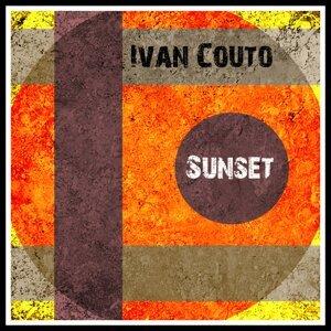 Ivan Couto 歌手頭像