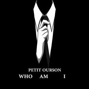 Petit Ourson 歌手頭像