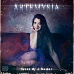 Artemysia 歌手頭像